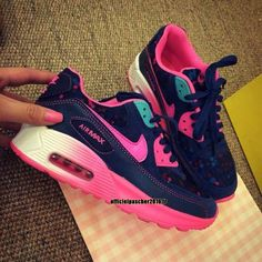 scarpe nike non basso prezzo - 1000+ ideas about Air Max Femme on Pinterest | Chaussure Basket ...