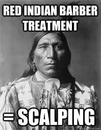 Image result for native american one liner jokes