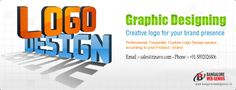 We Create a Professional,Corporate,Custom Logo Design Service according to Your Brand, Check Our Offers