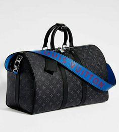 0a4d3a431cb16c  michaelkors  michaelkorsbags  michaelkorsbolsas  bolsasmichaelkors   relogiosmichaelkors Louis Vuitton Handbags