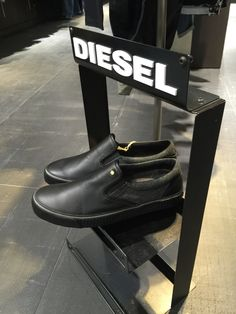 Diesel Fall 2015 New Collection for Man!!!!