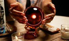 Connected Spiritual Healer in Lydenburg