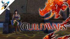 Guild Wars 2 - Inventory management (E4)