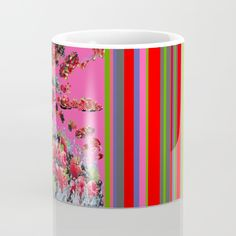 detoxify your soul Coffee Mug by azima Laptop Shop, Your Soul, Iphone Skins, Cool Things To Buy, Stuff To Buy, Beach Towel, Coffee Mugs, Ipad, Collections