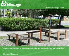 Frase del día. #bilowga #fit #cintacostera #Panama #frasedeldia #Pty