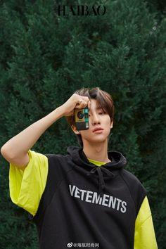 2 sisters kpop is a handmade custom Kpop merchandise shop. Woozi, Wonwoo, Jeonghan, Seungkwan, Cute Asian Guys, Asian Boys, Asian Men, Seventeen Minghao, Hip Hop