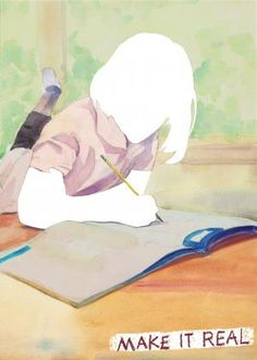 . Right To Education, Cinderella, Disney Characters, Fictional Characters, Disney Princess, Anime, Art, Anime Shows, Kunst