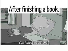 Signup For Discount Books Book Memes, Book Quotes, Book Of Life, The Book, I Love Books, Books To Read, Book Subscription, Reading Quotes, Reading Books
