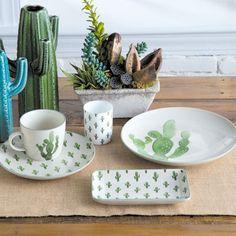 Jade+Cactus+Dish+Collection