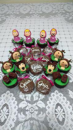 Cupcakes-Masha-e-o-urso