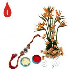 Rakhi Badhai With Cookies  Rakhi & 1kg Dry Fruits   Are you planing to celebrate this raksha bandhan. And want to buy special rakhi gifts for your borther or sister then gintsnfashion offers you special rakhi gifts