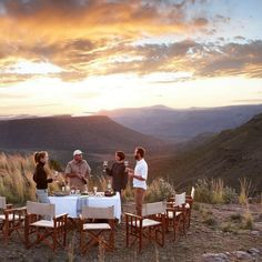 Mount Camdeboo Private Game Reserve's Winter Special offer 20% discount on bookings between 30 May 2018 and 30 Sept 2018! Book your perfect getaway now! #winterspecial #privategamereserve #easterncape #southafrica Mountain Zebra, Mountain Range, Game Lodge, Private Games, Game Reserve, Endangered Species, South Africa, African, Book