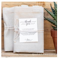 We will now be offering custom tags and wrapping! So your guest favors will be ready to go out of the box! What do you think? Tag a friend for a chance to win free tag and wrapping to your order! Custom Wedding Gifts, Personalized Wedding Gifts, Customized Gifts, Edgy Wedding, Wedding Trends, Custom Tote Bags, Custom Tags, Wedding Favors For Guests, Wedding Invitation