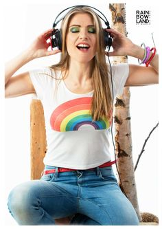 #visit our page www.rainbowland.dk to buy or to listen & see the news #music #musik #fashion #love # joy #glæde #mode #moda #tøj #kjole #jumpsuit #dress #catsuit #plussize