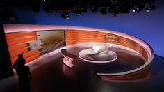 3sat_tv_studio_set_design_ansicht01-1-1030x579.jpg 1.030×579 píxeles