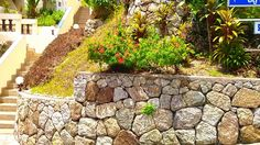Hotel Blue Sky Residence - Patong Beach - Phuket