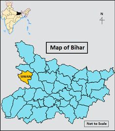 Siwan is one of the popular districts in the state of bihar once it siwan is one of the popular districts in the state of bihar once it was a sub division of the saran district in the year 1972 siwan became a distr gumiabroncs Images