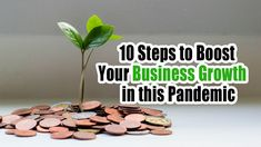 Do you still want to grow your website traffic? Many website owners and bloggers are still doing the best to overcome the problem caused by COVID-19. You can easily hike your business website. Apply these tips, and you will never regret it.