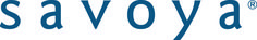 Part Time Corporate Travel Specialist at Savoya