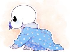 Read rosas/ from the story Traducciones comics, imágenes OTP, fan child ships undetale by (Brenda Castillo) with 319 reads. Undertale Ost, Anime Undertale, Undertale Drawings, Undertale Ships, Baby Sans, Otp, Sans Cute, Undertale Pictures, Dancing Baby