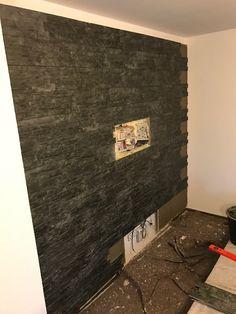 Bild 7- Aufbau Steine Decor, Home Decor, Rugs