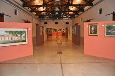 """O 67º Saap Antonio Rodini (Salão Ararense de Artes Plásticas) , acontece do dia 19 de março ao dia 3 de abril, no Centro Cultural de Ararquara, com entrada Catraca Livre. 71 obras foram selecionadas pelos jurados para compor o acervo, entre elas estão as ganhadoras dos Prêmios """"Prefeitura Municipal de Araras"""", """"Centro Cultural"""", """"Antonio...<br /><a class=""""more-link"""" href=""""https://catracalivre.com.br/geral/agenda/barato/67%c2%ba-salao-ararense-de-artes-plasticas/"""">Continue lendo »</a>"""