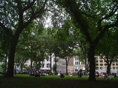 OK.  Trying to get in some Rogue Tarot Card Reading this afternoon in Union Square Park.  Find me at (917) 992-4449
