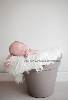 newborn newborn newborn #newborn