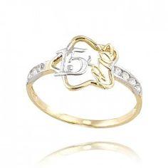 Anillo de oro. 15 Rings, Gold Rings, Cinderella Invitations, Unique Diamond Rings, Cute Kawaii Drawings, Accesorios Casual, Cute Acrylic Nails, Quinceanera Dresses, Cute Wallpapers