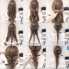 Trendy Lipiec 2016: modne fryzury, które pokocha każda blondynka i brunetka!
