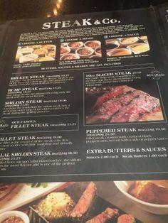 Photo of Steak & Co.