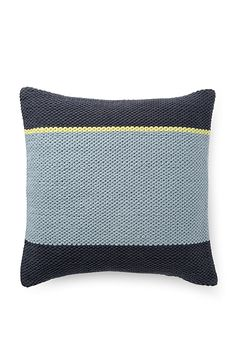 Aino Cushion