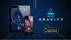 Check out Avicii's game. Its called Gravity and my best score(for now) is 301.475 :)