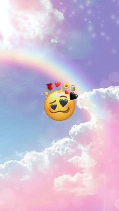 Gemini Wallpaper, Cute Emoji Wallpaper, Cute Cartoon Wallpapers, Best Friend Photography, Art Photography, Aesthetic Backgrounds, Aesthetic Wallpapers, Romantic Movie Scenes, Face Aesthetic