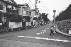 Street view. #amagasaki #japan
