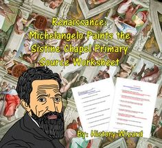 Printable Reading Comprehension Worksheets For 5th Grade Excel The Execution Of Joan Of Arc Primary Source Worksheet  Primary  Grams And Kilograms Worksheets Word with Narcotics Anonymous 12 Steps Worksheets Word Renaissance Michelangelo Paints The Sistine Chapel Primary Source Worksheet Bohr Model Worksheet Answers Word