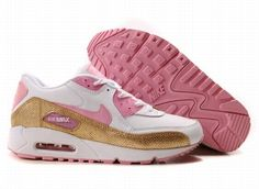 Nike Air Max 90 Femme,nike pas cher homme,nike air max 90 pas cher pour homme - http://www.chasport.fr/Nike-Air-Max-90-Femme,nike-pas-cher-homme,nike-air-max-90-pas-cher-pour-homme-29451.html
