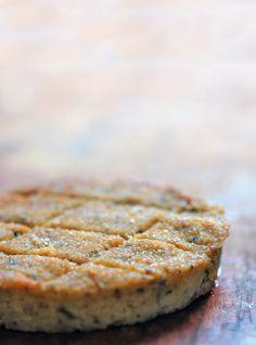 Un piatto semplice a base di fagiolini ottimo sia caldo che freddo. Scopri questa ricetta ligure su Sale&Pepe