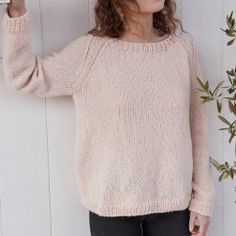 Knithouse Keep Me Warm Angora, Sweater Weather, Knitting Projects, Passion For Fashion, Knitwear, Knitting Patterns, Knit Crochet, Sweaters For Women, Outfits