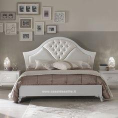 Fendi Casa atmosfere eleganti | Bedrooms, Bed room and Interiors