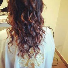 #balayage #instaphoto #haircolour #haircare #hair #curls #waves #woman #instaphoto #gils #style