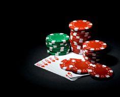 Елен казино бесплатно