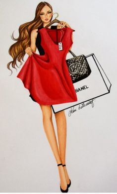 @karibittencort| Be Inspirational ❥|Mz. Manerz: Being well dressed is a beautiful form of confidence, happiness & politeness