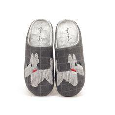 428a8c50356 Las 22 mejores imágenes de Zapatillas de mujer Garzon en 2017 ...