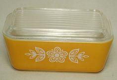 Vintage Pyrex Butterfly Gold Refrigerator Dish 1 1/2 Pint Pyrex http://www.amazon.com/dp/B00NFZ6BWS/ref=cm_sw_r_pi_dp_IA2dub0CNX979
