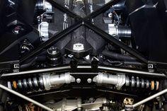 Lamborghini Aventador Edition Corsa | Car types, News, Pictures