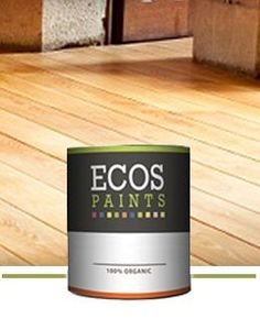 ECOS Paints Exterior Woodstain Varnish ; could this be a sealer for collagraph plate using cereal boxes and Elmer's glue or organic materials. Looks like it would be safe for kids to use.
