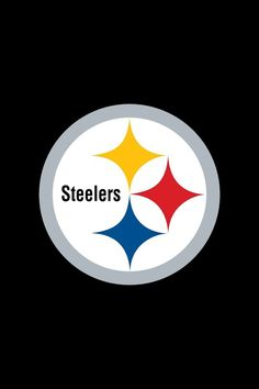 Pittsburgh Steelers ...This is for a very dear friend that passed away this weekend far too young......RIP   :'( Hugely Missed !!!