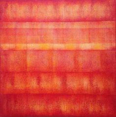 "Saatchi Art Artist Camila Zeni; Painting, ""Abstract No 148"" #art"