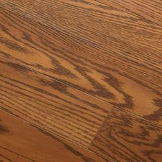 Tarkett Occasion Laminate Flooring Italian Walnut This